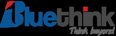 Bluethink-logo